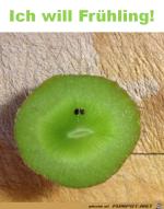 Ich-will-Frühling.png auf www.funpot.net