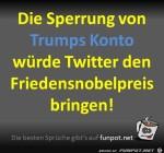 Twitter.jpg auf www.funpot.net