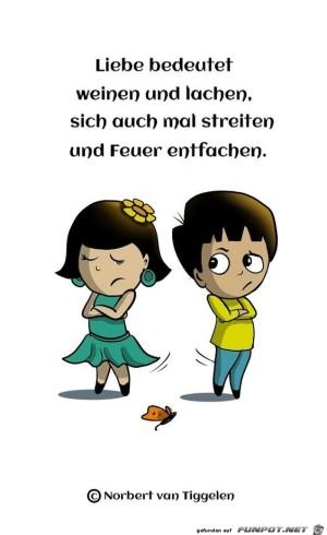 Liebe-bedeutet-2020.jpg auf www.funpot.net