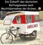Neues-Ambulanzfahrzeug.jpg auf www.funpot.net