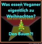 Veganer-zu-Weihnachten.jpg auf www.funpot.net