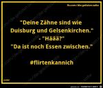 zwischen-Duisburg-und-Gelsenkirchen.png auf www.funpot.net