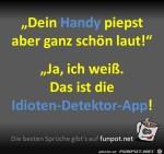 Klasse-Handy-App.jpg auf www.funpot.net