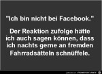 Nicht-bei-Facebook.jpg auf www.funpot.net