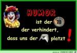 Humor-ist-der-Knopf-....jpg auf www.funpot.net