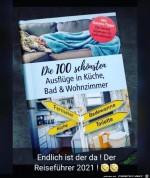 Super-neuer-Reiseführer.jpg auf www.funpot.net