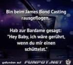 Beim-Bond-Casting-rausgeflogen.jpg auf www.funpot.net