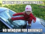 No-Pony.jpg auf www.funpot.net