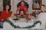 spezielles-Weihnachtsbild.jpg auf www.funpot.net