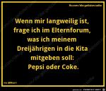 Pepsi-oder-Coke.png auf www.funpot.net