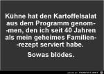 Kühne-ist-böse.jpg auf www.funpot.net