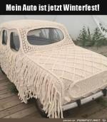 Auto-ist-winterfest......jpg auf www.funpot.net