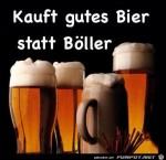 Bier-statt-Böller.jpg auf www.funpot.net
