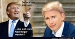 Trumps-Nachfolger.jpg auf www.funpot.net