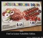 Super-zum-Schulanfang.jpg auf www.funpot.net