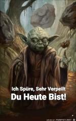 Yoda-spürt-was.jpg auf www.funpot.net