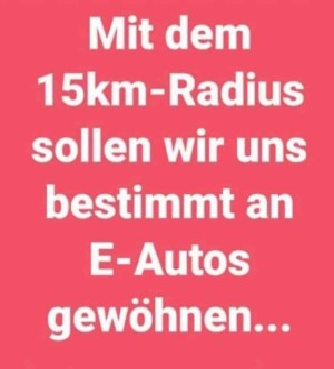 Der-15-km-Radius.jpg auf www.funpot.net