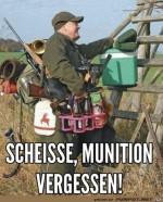 Munition-vergessen.jpg auf www.funpot.net