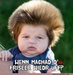 Wann-machen-die-Friseure-wieder-auf?.jpg auf www.funpot.net