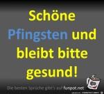 Schöne-Pfingsten.jpg auf www.funpot.net