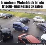 Kreuz-und-quer-geparkt.jpg auf www.funpot.net