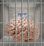 Gehirnzelle.jpg auf www.funpot.net
