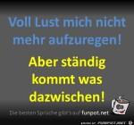 Kommt-was-dazwischen.jpg auf www.funpot.net