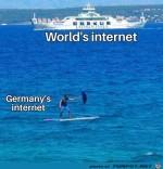 Das-deutsche-Internet.jpg auf www.funpot.net