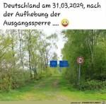 Deutschland-nach-der-Ausgangssperre.jpg auf www.funpot.net