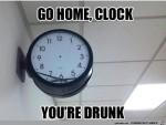 Uhr.jpg auf www.funpot.net