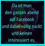 Völlig-nackt-auf-Facebook.jpg auf www.funpot.net