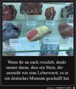 Leberwurst.jpg auf www.funpot.net