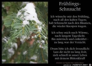 Frühlings-Sehnsucht-2018.jpg auf www.funpot.net