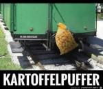 So-entstehen-Kartoffelpuffer.jpg auf www.funpot.net