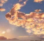 Super-Wolken.jpg auf www.funpot.net