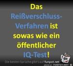 IQ-Test.jpg auf www.funpot.net