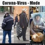 Lustige-Corona-Virus-Mode.jpg auf www.funpot.net