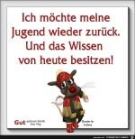 Möchte-meine-Jugend-wieder-zurueck.jpg auf www.funpot.net