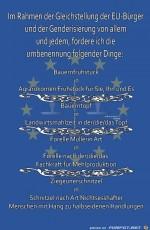 Agraroekonomenfruestuek.jpg auf www.funpot.net