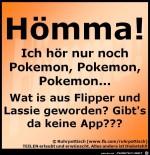 Ueberall-nur-Pokemon-,-Pokemon...-!.jpg auf www.funpot.net