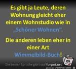 Schöner-Wohnen.jpg auf www.funpot.net