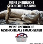 Die-unendliche-Geschichte.png auf www.funpot.net