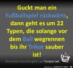 Fußball-Spiel.jpg auf www.funpot.net