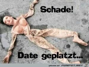 Schade,-Date-geplatzt.jpg auf www.funpot.net