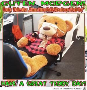 Nimm-deinen-Teddybär-mit-zur-Arbeit-Tag.jpg auf www.funpot.net