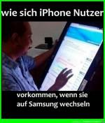 Vom-iPhone-zu-Samsung.jpg auf www.funpot.net