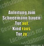 Anleitung-zum-Schneemann-bauen.png auf www.funpot.net