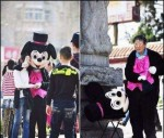 Disney.jpg auf www.funpot.net