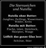 die-Sternzeichen-und-Nutella.jpg auf www.funpot.net
