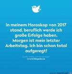 In-meinem-Horoskop-stand-für-2017.png auf www.funpot.net